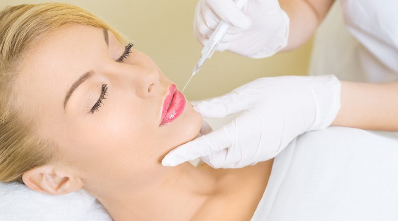 Botox Preparation and What You Should Know