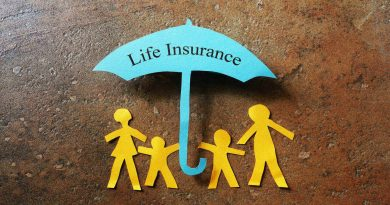 How to Get the Best Life Insurance Rate in 7 Easy Steps