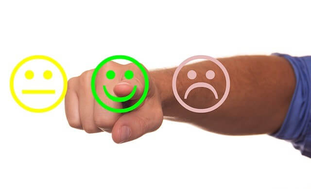 Importance of Customer Satisfaction for Business Success