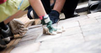 Top 10 Questions You Should Ask When Hiring Patio Contractors