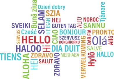 20 Most Difficult Languages to Learn Around the World: Hardest Languages People Speak