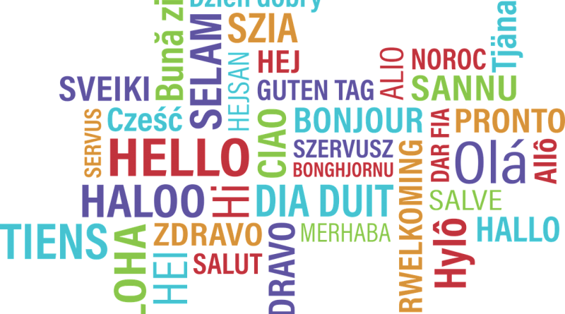 20 Most Difficult Languages to Learn Around the World Hardest Languages People Speak