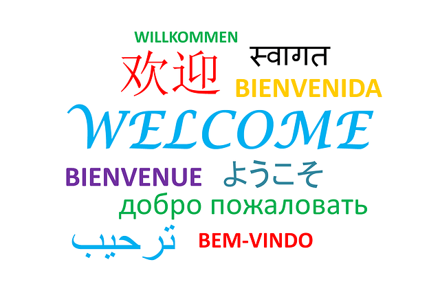 20 Most Difficult Languages to Learn Around the World