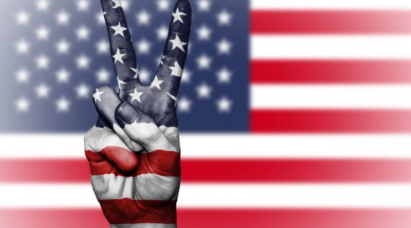 20 Most Fascinating Facts About America Important Things to Know About USA