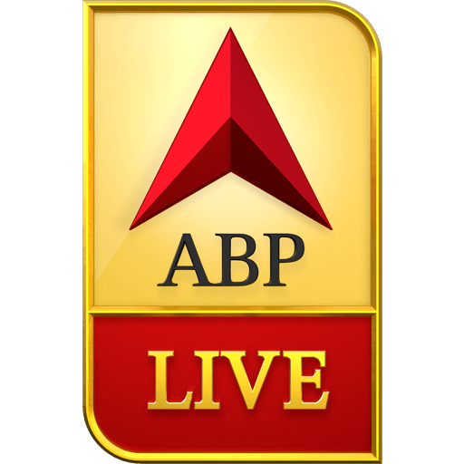 ABP News Channel in India