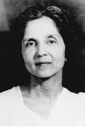 Aruna Asaf Ali - symbol of resistance during 1942 Quit India movement