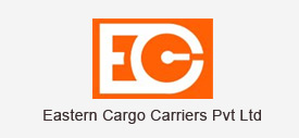 Eastern Cargo Carrier Pvt. Ltd.