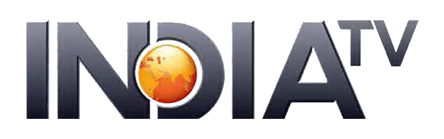 India-TV News Channel