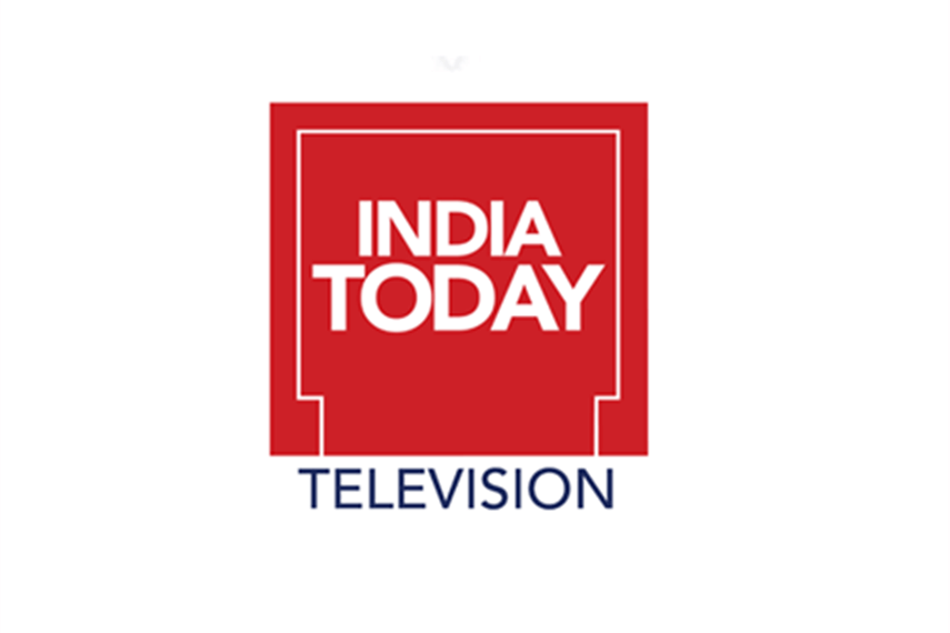 India Today news Channel top debate shows in India