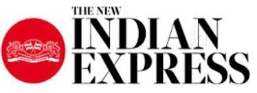 Indian Express is also one of the oldest English newspapers published in India