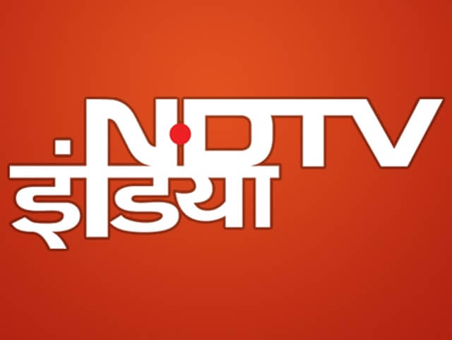 NDTV India News Channel