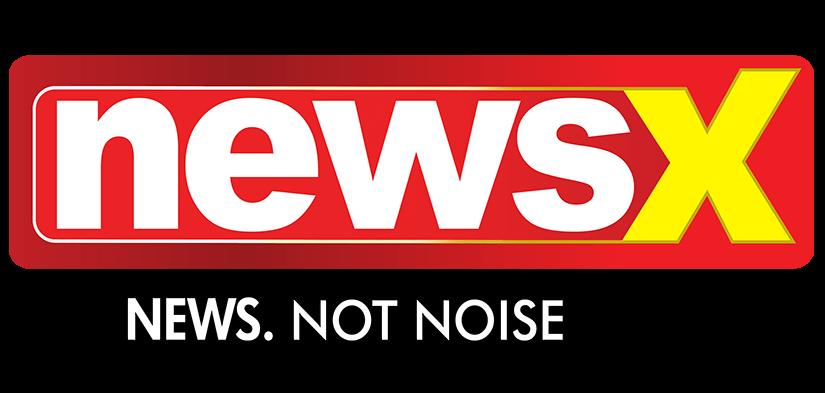 NewsX News Channel