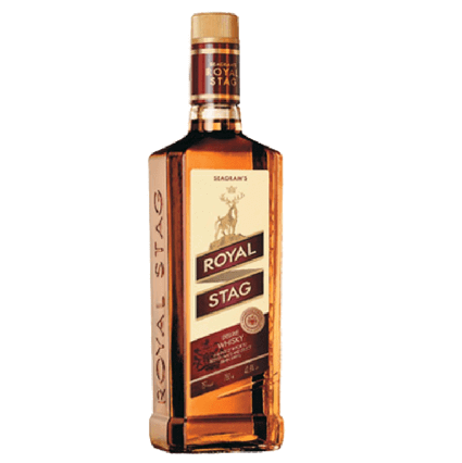 Royal-Stag-Whisky country-made desi whisky