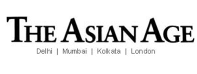 The Asian Age is amongst the top most English Newspapers of India