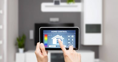 The Ultimate Smart Home Guide for Beginners