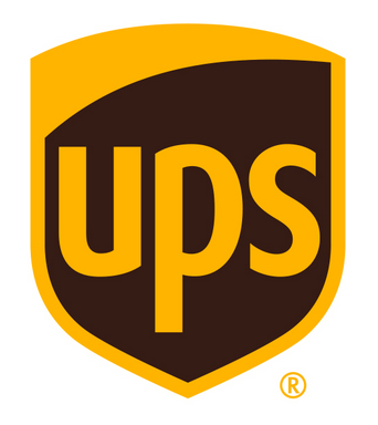 UPS Cargo and Courier Service
