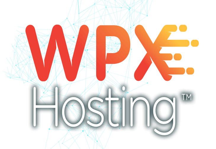 WPX Hosting offers reliable performance and security features