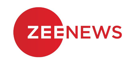 Zee-News-Channel best Hindi news channel in India