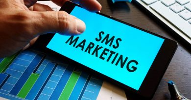 Become a Text Titan: The Top Reasons to Get into Text Marketing