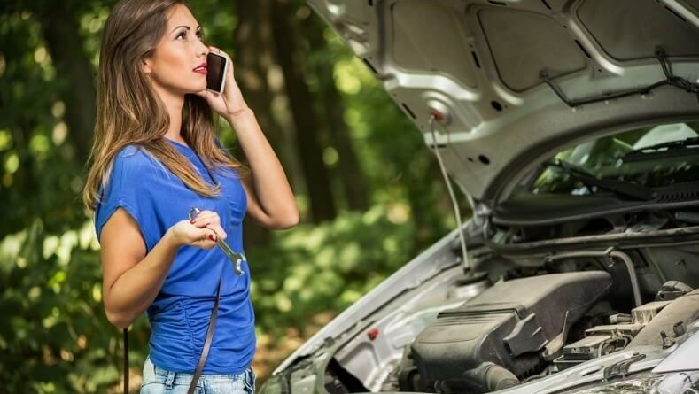 Car Mechanic – Know All Expertise About Them