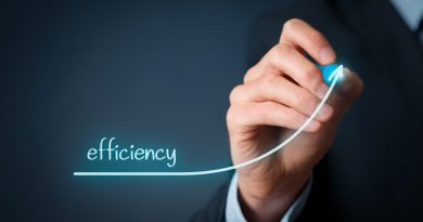 Expert Business Advice: 5 Tips to Increase Efficiency for Your Life Science Business