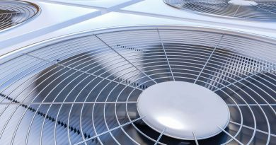 Top 10 Tips for Starting a Successful HVAC Business