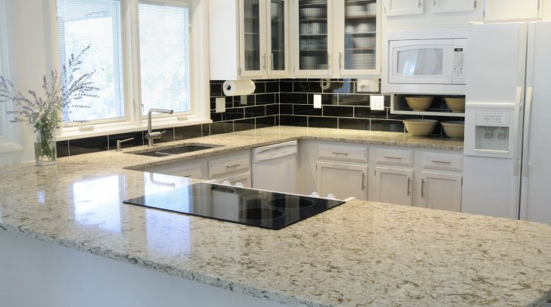 Your Guide to Quartz Countertop Colors Mother Natures Palette