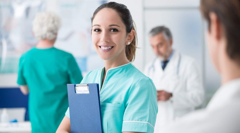 10 Nurse Essentials That Every Good Medical Worker Needs