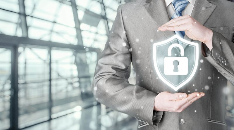 5 Foolproof Tips to Keep Your Business Safe From Theft