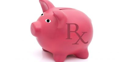 6 Smart Tips to Help You Save Money on Prescriptions
