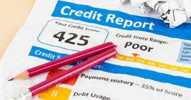Have You Got a Bad Credit Rating? Here's How to Get a Loan Regardless!