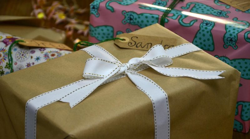 Best Customized Gifts Websites