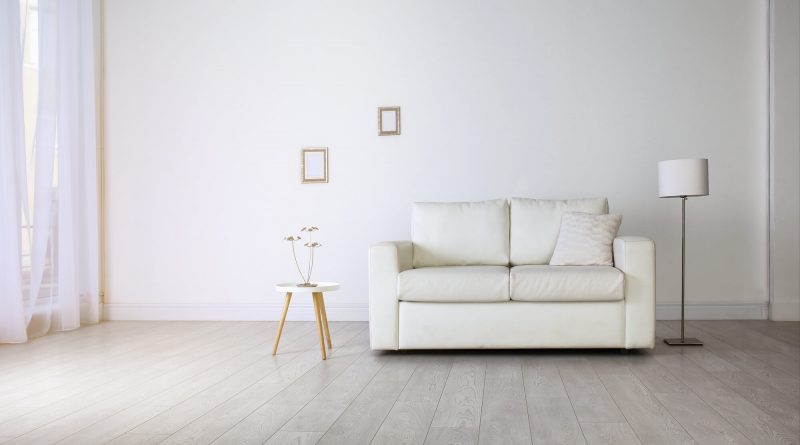 Going Minimalist Top 4 Tips for Minimalist Living
