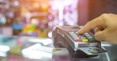 What You Need to Know About High Risk Credit Card Processing