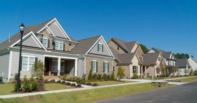A Home Buyer's Guide to Scoping Out New Neighborhoods