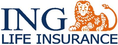 ING insurance company