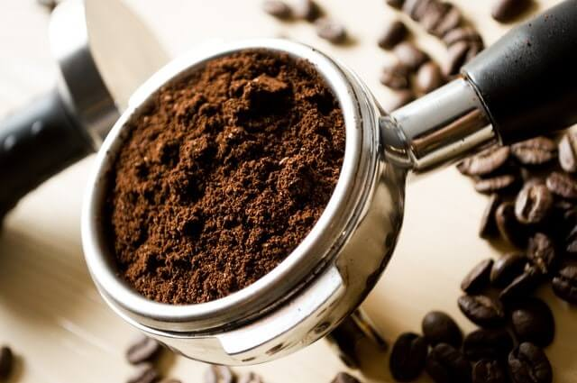 Incredible Health Benefits of Drinking Coffee