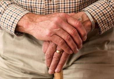 Senior Home Safety: 15 Tips to Make Home Safe for the Elderly
