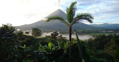 What You Should Know About Costa Rica Before You Visit