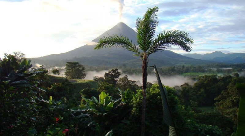 Things You Should Know Before Visiting Costa Rica