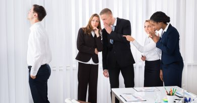 7 Things Your Employees Aren't Telling You (But Want You to Know!)