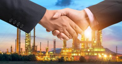 5 Essential Tips for Oil and Gas Startups