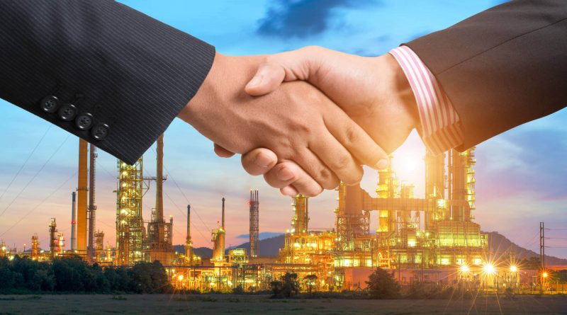 Tips For Oil and Gas Startups