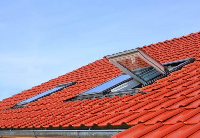 Top 10 Tips to Choose a Roof Color You Won't Regret