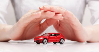 Top 10 Tips to Help You Find the Absolute Best Car Insurance Policy