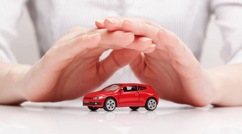 Tips to Help You Find the Absolute Best Car Insurance Policy