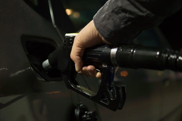 money saving tips to tackle high gas prices
