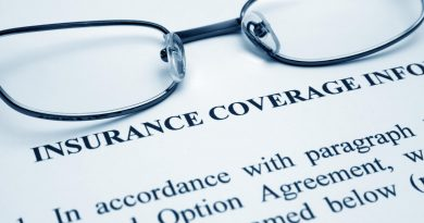 7 Vital Insurance Types You Really Can't Afford to Skip Buying