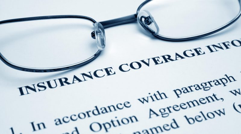 7 Vital Insurance Types You Really Cant Afford to Skip Buying