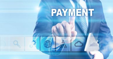 7 Reasons Why Your Business Should Start Accepting Electronic Payments